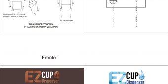 ez cup folder fv 2019